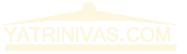 YATRINIVAS.COM